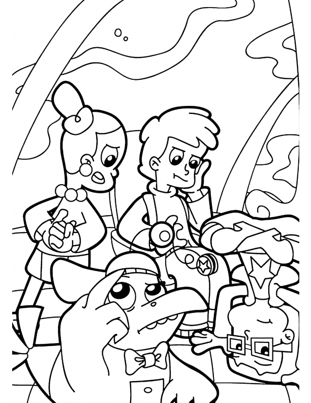 Index of /ColoringPages/Cartoons/Cyberchase