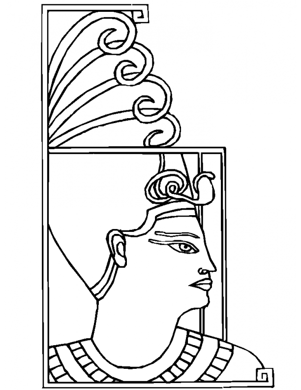 egypt egypt 17png - Ancient Egypt Mummy Coloring Pages