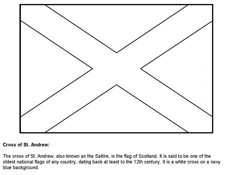 Index of /ColoringPages/Countries/Scotland