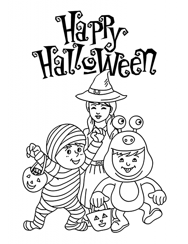 Index Of ColoringPages Holidays