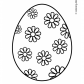 Easter egg prinables 08