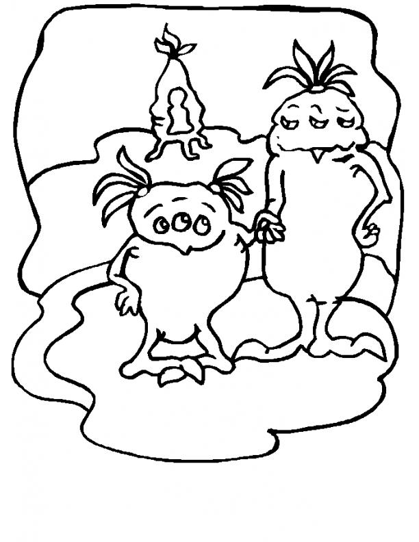 grateful dead bears coloring pages | Grateful Dead Dancing Bears Pages Coloring Pages