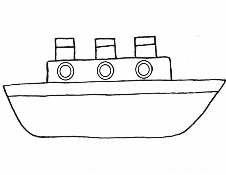 Index Of ColoringPages Transportation